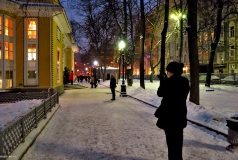 moskva-2013-13