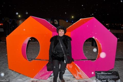moskva-2013-16