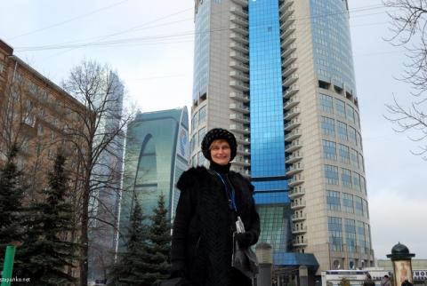 moskva-2013-19
