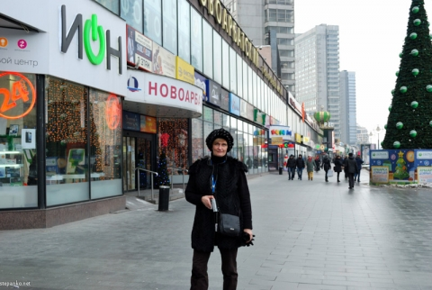 moskva-2013-21