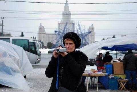 moskva-2013-24
