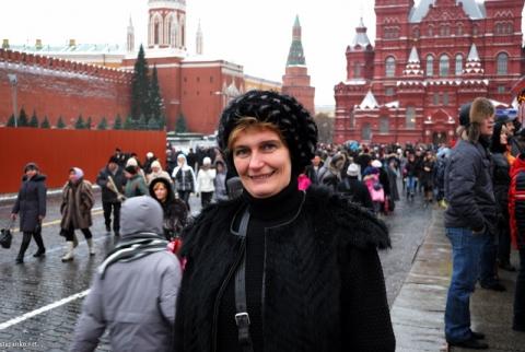 moskva-2013-27