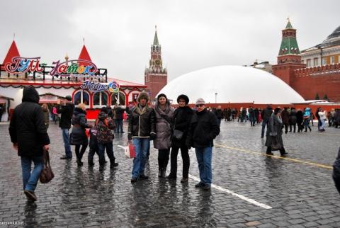 moskva-2013-28
