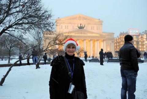 moskva-2013-4
