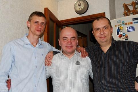 moskva-2013-9