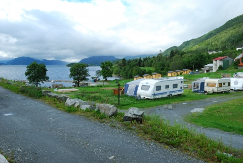 norge_033
