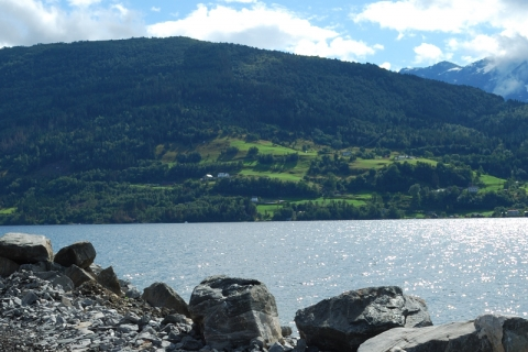 norge_039