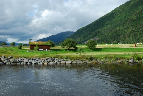 norge_044