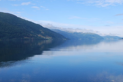 norge_067