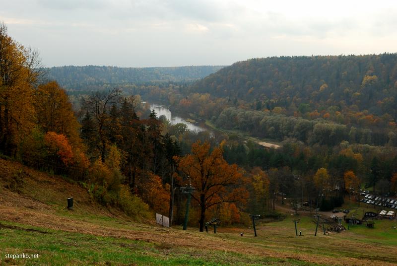 Sigulda_fall_14_09